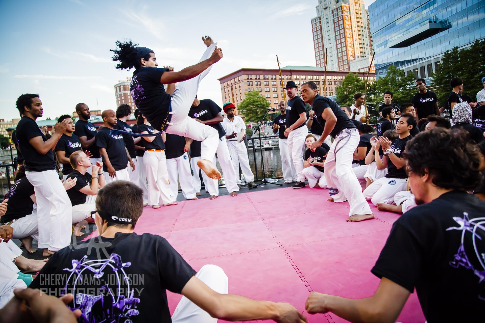 new wave martial arts cheryladamsjohnson